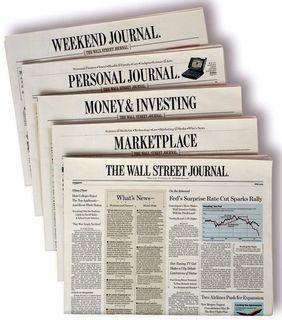 Wall street journal_1