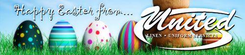 Seasonal-Header---Easter