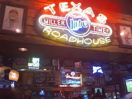 Texas roadhouse pic by uzi978