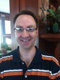 Dr. David cochran