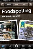 Foodspotting image by @gletham